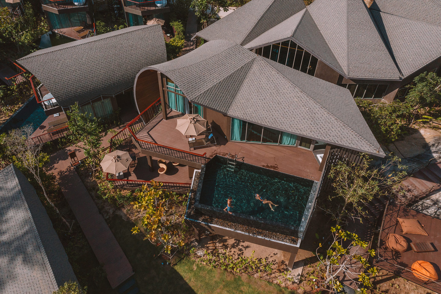 This image has an empty alt attribute; its file name is DJI_0307-1440x960.jpg